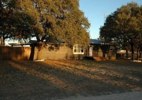 2114 County Road 144, San Saba, Texas 76877, ,Homes,Sold,County Road 144,1009