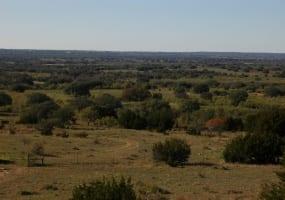 1260 W. FM 218, Zephyr, Texas 76890, ,Farm/Ranch,Sold,W. FM 218,1013