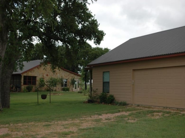 2210 FM 574, Mullin, Texas 76864, ,Farm/Ranch,Sold,FM 574,1015