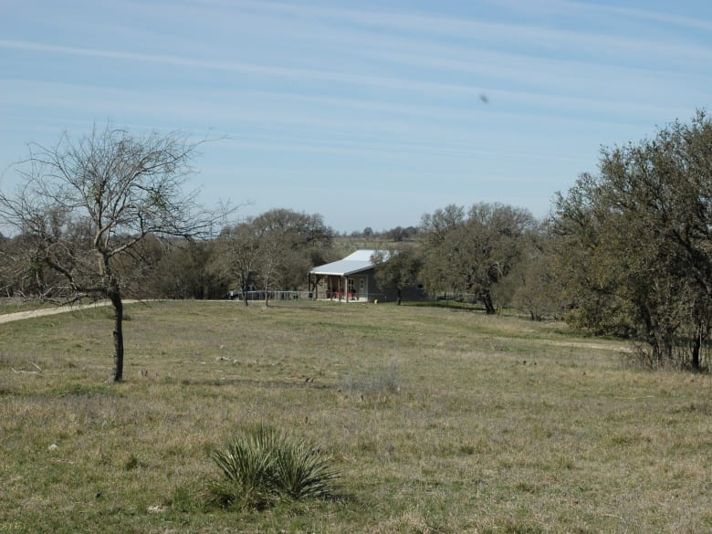 Texas 76801, ,Farm/Ranch,Sold,1001