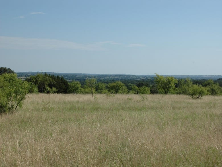 144 CR 510, Goldthwaite, Texas 76844, ,Farm/Ranch,Sold,CR 510,1019
