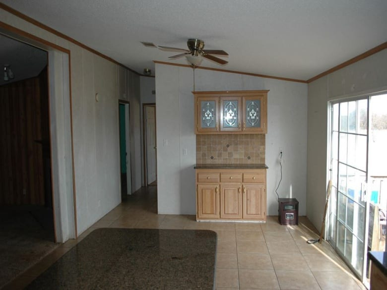 240 Paint Court, Stephenville, Texas 76401, ,Homes,Sold,Paint Court,1020
