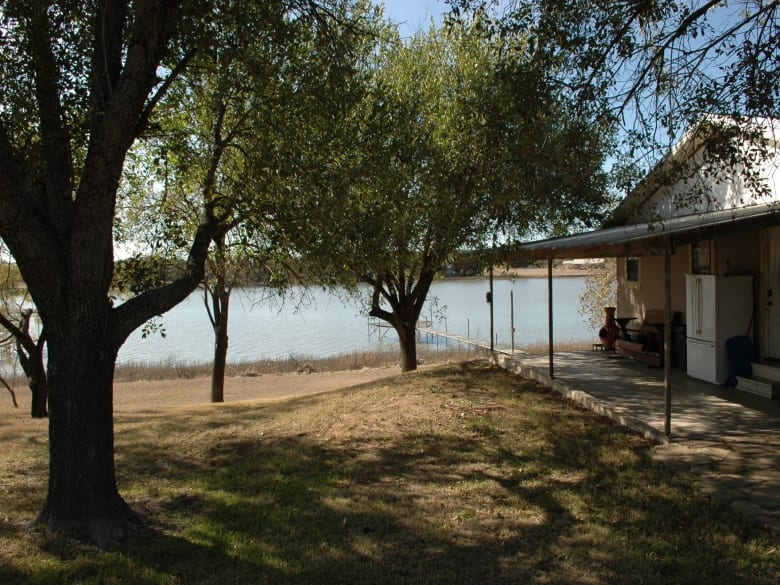 127 PRIVATE ROAD 109, Goldthwaite, Texas 76844, ,Waterfront,Sold,PRIVATE ROAD 109,1025