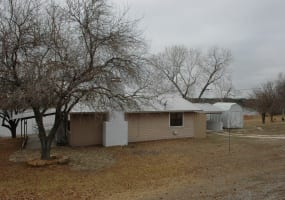 127 PRIVATE ROAD 109, Goldthwaite, Texas 76844, ,Waterfront,For Sale,PRIVATE ROAD 109,1025
