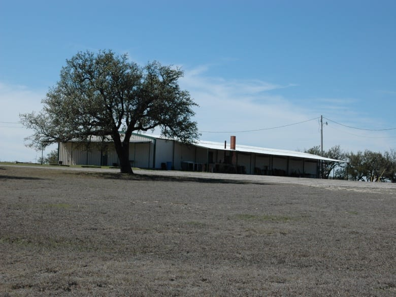 1463 HIGHWAY 16 NORTH, PRIDDY, Texas 76870, ,Commercial,For Sale,HIGHWAY 16 NORTH,1026