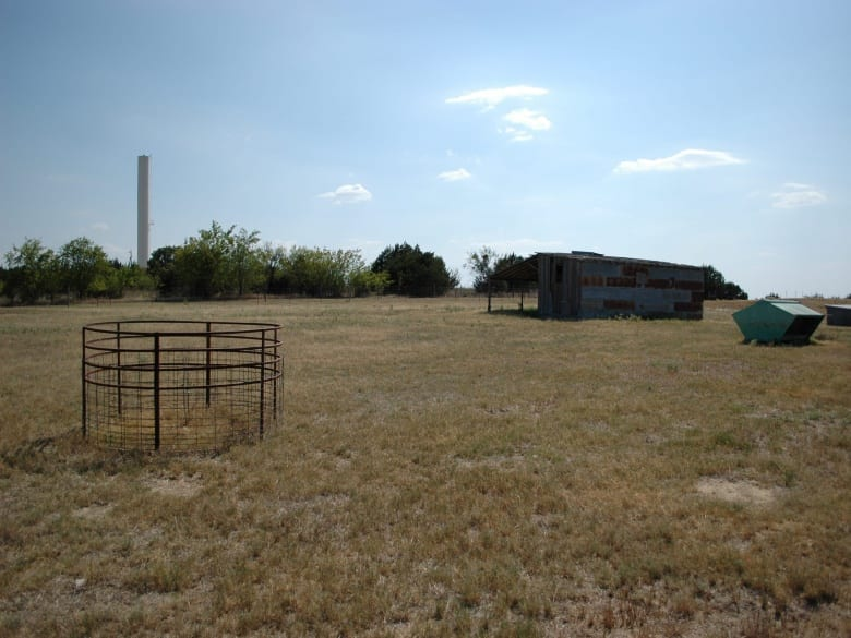 10 W. 2ND Street, Priddy, Texas 76870, ,Homes With Acreage,Sold,2ND Street,1002