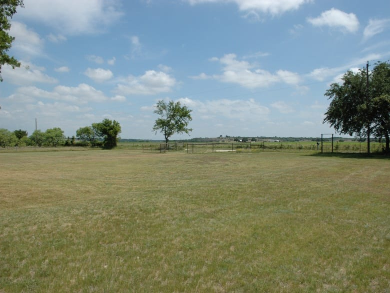 151 COUNTY ROAD 265, PRIDDY, Texas 76870, ,Homes With Acreage,For Sale,COUNTY ROAD 265,1029