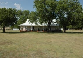 151 COUNTY ROAD 265, PRIDDY, Texas 76870, ,Homes With Acreage,Sold,COUNTY ROAD 265,1029