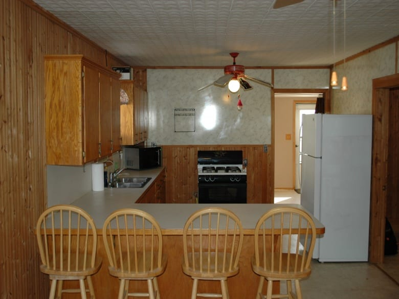 802 HUTCHINGS, GOLDTHWAITE, Texas 76844, ,Homes,Sold,HUTCHINGS,1030