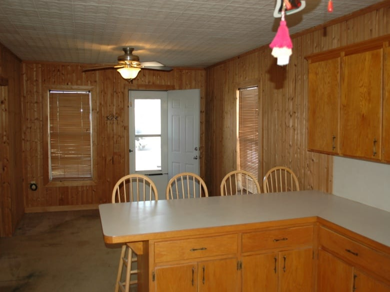 802 HUTCHINGS, GOLDTHWAITE, Texas 76844, ,Homes,For Sale,HUTCHINGS,1030