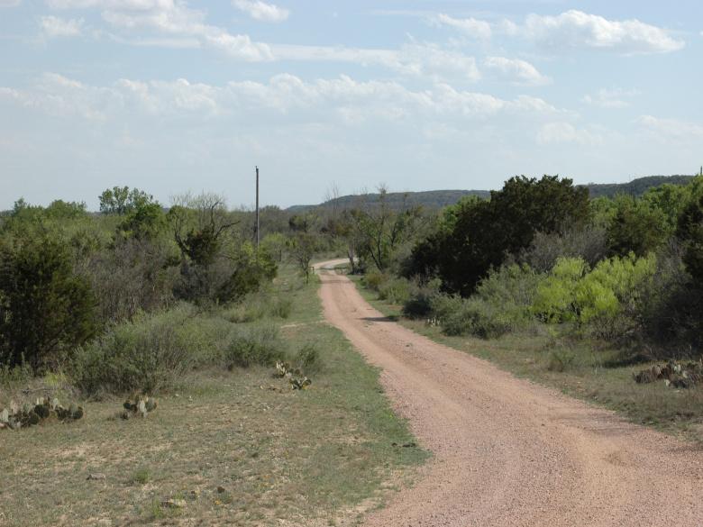 384 PR 812, MERCURY, Texas 76872, ,Farm/Ranch,For Sale,PR 812,1031