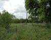 TBD CR 417, COMANCHE, Texas 76442, ,Farm/Ranch,Sold,CR 417,1033