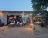 1035 U.S. HWY 190, San Saba, Texas 76877, ,Commercial,For Sale,U.S. HWY 190,1034