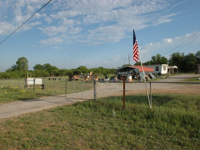 5800 U.S. 67, Bangs, Texas 76801, ,Commercial,Sold,U.S. 67,1004