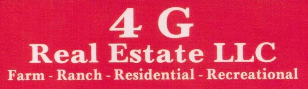 4G Real Estate