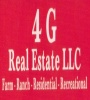 4G Real Estate